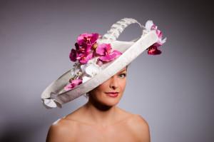 Bonnets Hat Hire-22