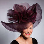 Bonnets Hat Hire-34
