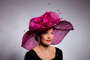 Bonnets Hat Hire-35