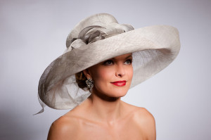 Bonnets Hat Hire-38