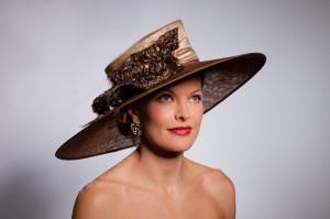 Bonnets Hat Hire-41