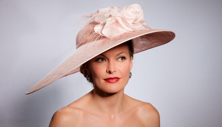 Bonnets Hat Hire-45