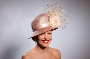 Bonnets Hat Hire-46