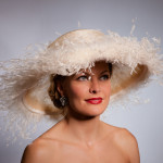 Bonnets Hat Hire-58