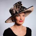 Bonnets Hat Hire-62
