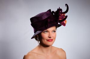 Bonnets Hat Hire-67