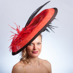 Bonnets Hat Hire-10