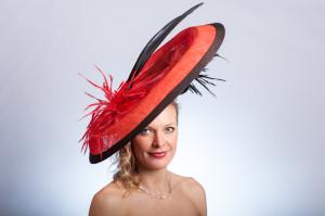 Bonnets Hat Hire-10
