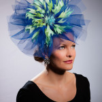 Bonnets Hat Hire-13