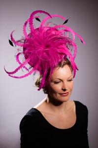 Bonnets Hat Hire-14
