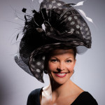 Bonnets Hat Hire-16