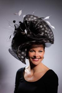 Bonnets Hat Hire-16