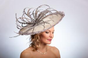 Bonnets Hat Hire-17