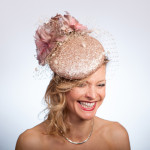 Bonnets Hat Hire-18