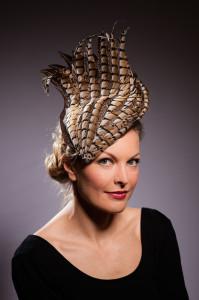Bonnets Hat Hire-2