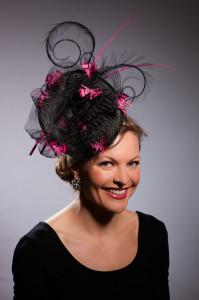 Bonnets Hat Hire-20
