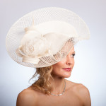 Bonnets Hat Hire-25