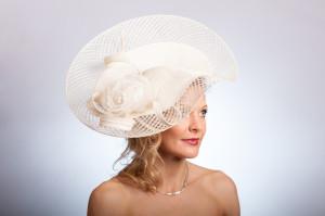 Bonnets Hat Hire-25