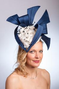 Bonnets Hat Hire-26