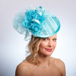 Bonnets Hat Hire-27