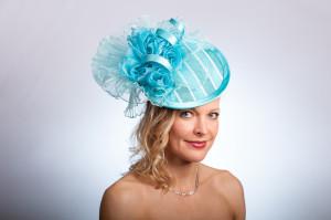 Bonnets Hat Hire-27