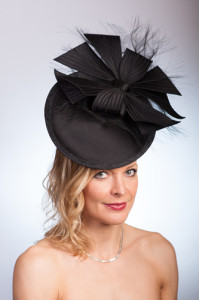 Bonnets Hat Hire-28