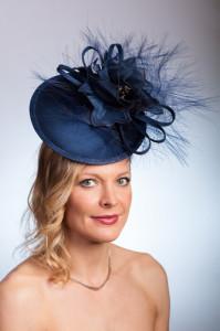 Bonnets Hat Hire-29