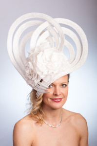 Bonnets Hat Hire-30