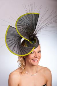 Bonnets Hat Hire-3