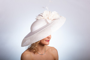 Bonnets Hat Hire-31