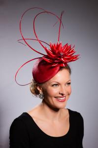 Bonnets Hat Hire-33