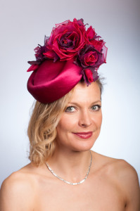 Bonnets Hat Hire-36