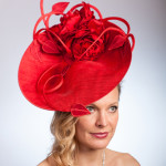 Bonnets Hat Hire-37