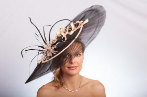 Bonnets Hat Hire-4