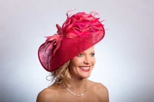 Bonnets Hat Hire-48