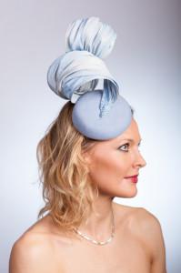 Bonnets Hat Hire-49