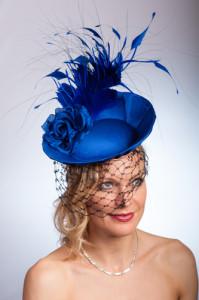 Bonnets Hat Hire-50