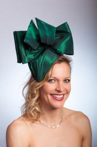 Bonnets Hat Hire-54
