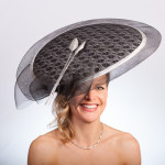 Bonnets Hat Hire-5