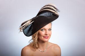 Bonnets Hat Hire-55