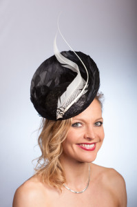Bonnets Hat Hire-56