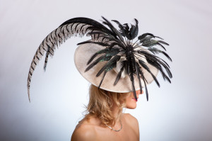 Bonnets Hat Hire-60