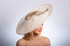 Bonnets Hat Hire-61