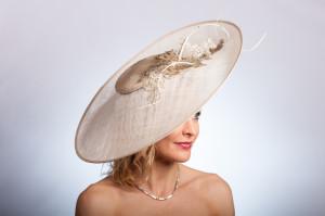Bonnets Hat Hire-61