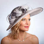 Bonnets Hat Hire-63