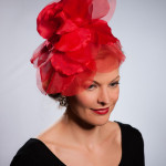 Bonnets Hat Hire-64