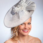 Bonnets Hat Hire-65