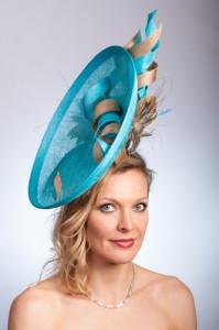 Bonnets Hat Hire-66