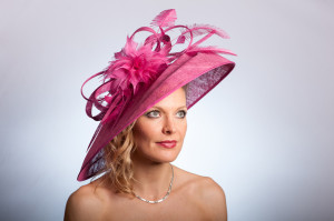 Bonnets Hat Hire-67