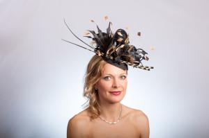 Bonnets Hat Hire-7